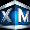 TheCoreBox_Logo
