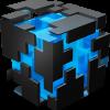 TheCoreTmplUI-Logo