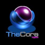 TheCore_Ingest