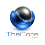 TheCore_Player